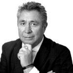 Alfredo Albiter